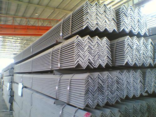 30*30角钢多少钱一吨?
