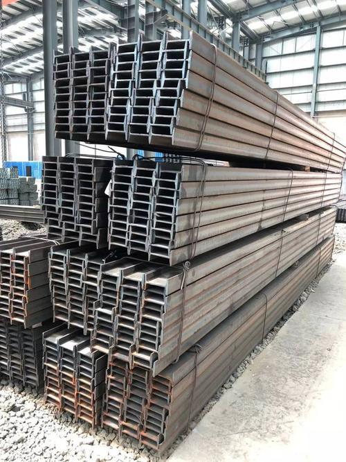 Q235B热轧角钢常用的标准检验方法有哪些?